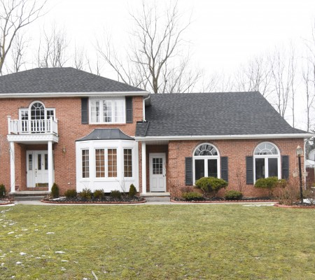 26 Pino Alto Ct in Williamsville For Sale By Owner