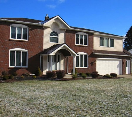 1190 Como Park Blvd. in Depew For Sale By Owner
