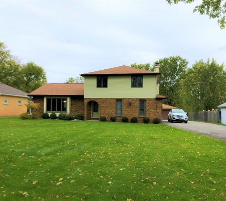 4150 Clinton St in West Seneca For Sale By Owner