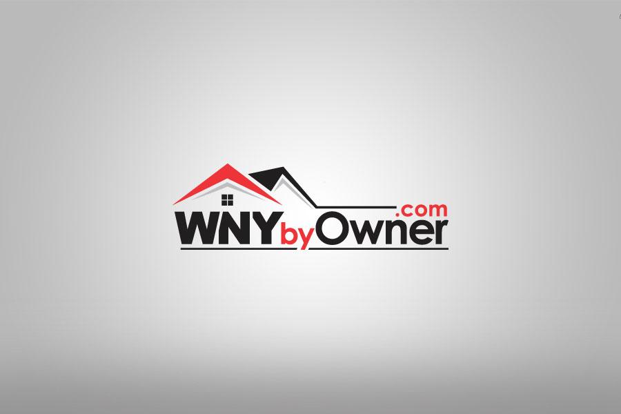 218 Washington Hwy, Amherst, NY 14226 : WNYbyOwner.com