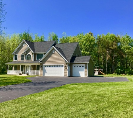 2180 lakeview rd in lakeview for sale by owner