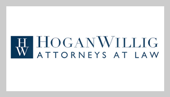 Hogan Willig Attorneys At Law