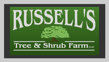 Russell's Tree & Shrub